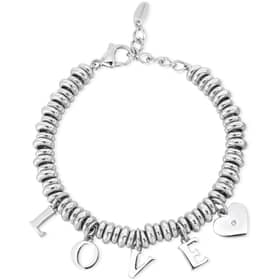 2JEWELS EVERYDAY BRACELET - 231801