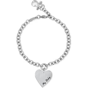 PULSERA 2JEWELS MY BABY - 231840