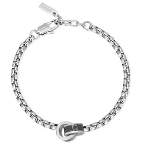 BRACCIALE 2JEWELS CITY - 231843