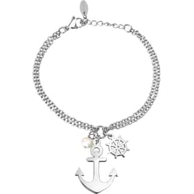 PULSERA 2JEWELS PREPPY - 231859