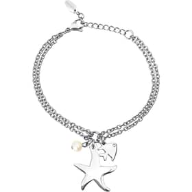 BRACCIALE 2JEWELS PREPPY - 231860