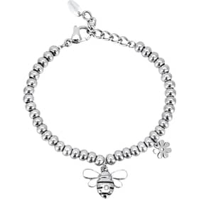 BRACCIALE 2JEWELS QUEEN BEE - 231861
