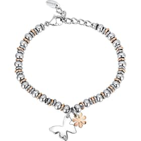 BRACCIALE 2JEWELS PUPPY - 231863