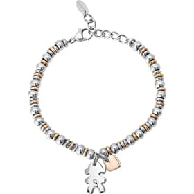BRACCIALE 2JEWELS PUPPY - 231865