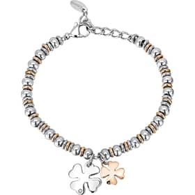 BRACCIALE 2JEWELS PUPPY - 231867
