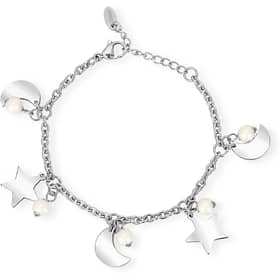 PULSERA 2JEWELS PREPPY - 231908