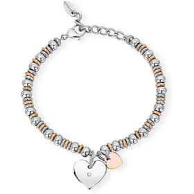 PULSERA 2JEWELS PUPPY - 231944