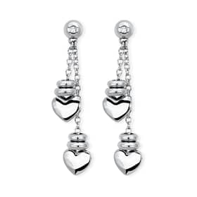 2JEWELS LIKEABLE EARRINGS - 261219