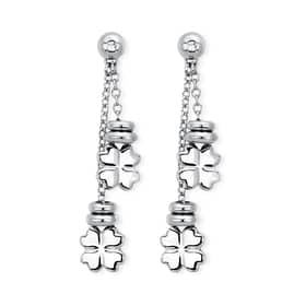 2JEWELS LIKEABLE EARRINGS - 261220