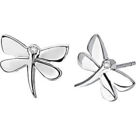 BOUCLES D'OREILLES 2JEWELS GRACE - 261227