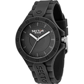 Orologio SECTOR STEELTOUCH - R3251586006