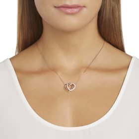 COLLAR SWAROVSKI DEAR - 5194826