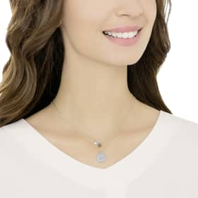 COLLANA SWAROVSKI CRY WISHES - 5253997