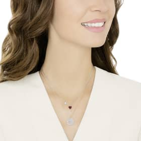 COLLIER SWAROVSKI CRY WISHES - 5255351