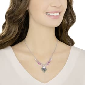 SWAROVSKI GISELE NECKLACE - 5266286