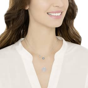 COLLAR SWAROVSKI CRY WISHES - 5272243