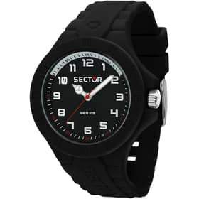 Orologio SECTOR STEELTOUCH - R3251576017