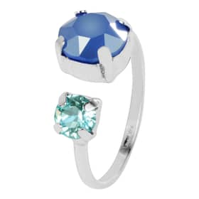 BLUESPIRIT DIVINA RING - P.25M303000212