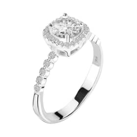 ANELLO BLUESPIRIT PRINCESS - P.25M403000100
