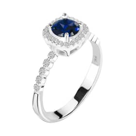 ANILLO BLUESPIRIT PRINCESS - P.25M403000300