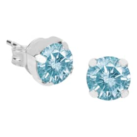BLUESPIRIT DIVINA EARRINGS - P.25M301000100