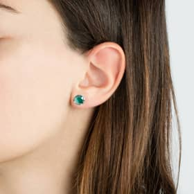 BLUESPIRIT DIVINA EARRINGS - P.25M301000200