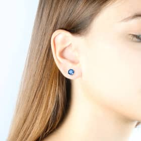 BLUESPIRIT DIVINA EARRINGS - P.25M301000300
