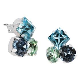 BOUCLES D'OREILLES BLUESPIRIT DIVINA - P.25M301000400