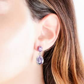 BLUESPIRIT DIVINA EARRINGS - P.25M301000600