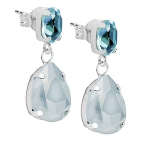 BLUESPIRIT DIVINA EARRINGS - P.25M301000700