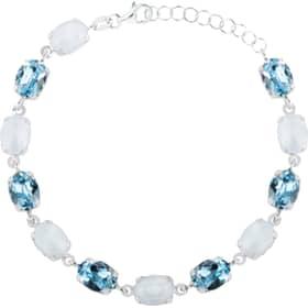 BRACELET BLUESPIRIT DIVINA - P.25M305000400
