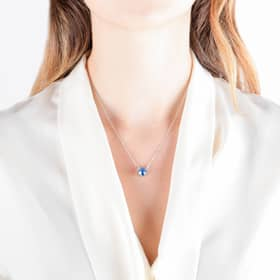 BLUESPIRIT DIVINA NECKLACE - P.25M310000100