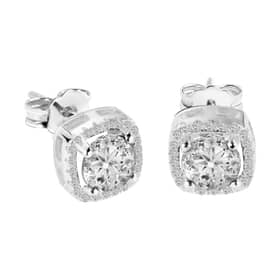 BOUCLES D'OREILLES BLUESPIRIT PRINCESS - P.25M401000100