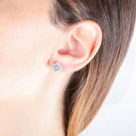 BLUESPIRIT PRINCESS EARRINGS - P.25M401000100