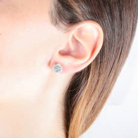 PENDIENTES BLUESPIRIT PRINCESS - P.25M401000100