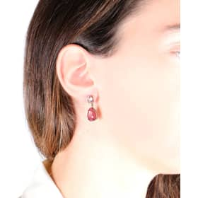BLUESPIRIT DIVINA EARRINGS - P.53M301000500