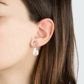 BLUESPIRIT DIVINA EARRINGS - P.53M301000600