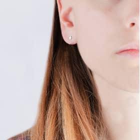BLUESPIRIT B-CLASSIC EARRINGS - P.77C901000800