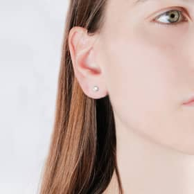 BLUESPIRIT B-CLASSIC EARRINGS - P.77C901000900