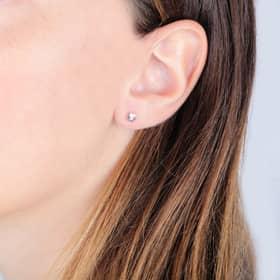 BLUESPIRIT B-BABY EARRINGS - P.77D301000100