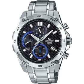 CASIO EDIFICE WATCH - EFR-557CD-1AVUEF