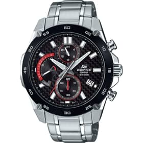 RELOJ CASIO EDIFICE - EFR-557CDB-1AVUEF