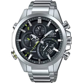 CASIO EDIFICE WATCH - EQB-501D-1AER