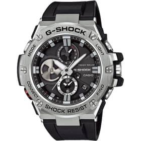 MONTRE CASIO G-SHOCK - GST-B100-1AER