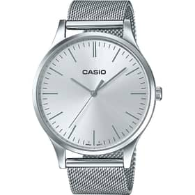 CASIO VINTAGE WATCH - LTP-E140D-7AEF