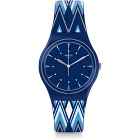 SWATCH COUNTRYSIDE WATCH - GN250
