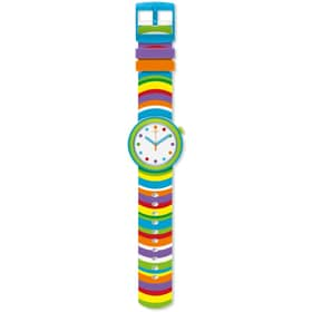 Orologio SWATCH POP - PNL100