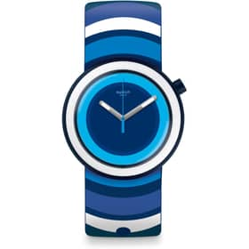 RELOJ SWATCH POP - PNN104