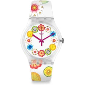 Orologio SWATCH COUNTRYSIDE - SUOK127