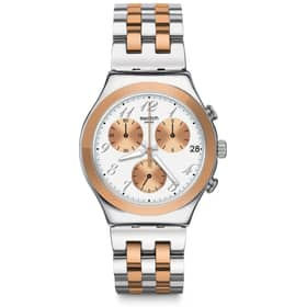 SWATCH COUNTRYSIDE WATCH - YCS595G